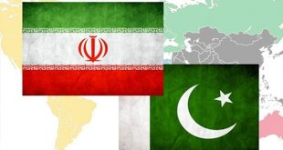 Pakistani experts emphasize on non-dollar trade with Iran