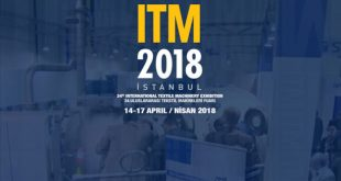 ITM 2020 ; THE GREAT IDEA