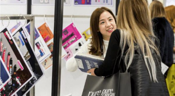 Pure London to redefine disruption for fashion sector