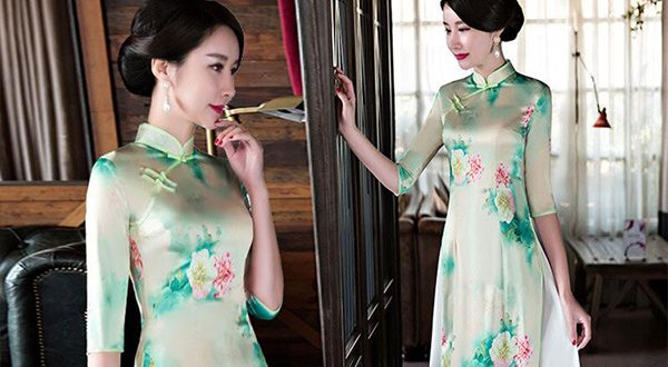 Vietnam fast becoming a favourite of global fashion brands