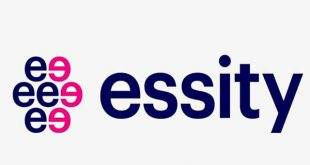 Essity divests 50% stake in Turkish firm