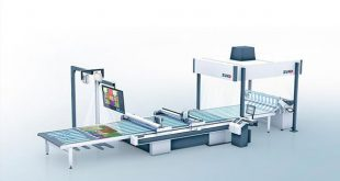 Zünd offers software suite for automated textile cutting