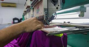 Bangla apparel makers concerned over EU-Vietnam FTA