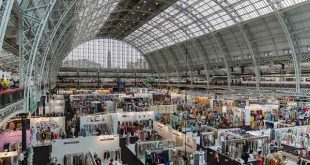Pure London delivers fascinating insights from speakers
