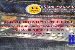 2th Branch conference