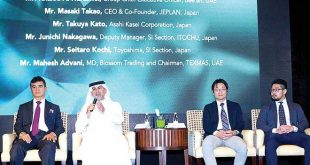 a-panel-discussion-titled-How-Sustainable-is-Sustainability--DUBAI-BIZ
