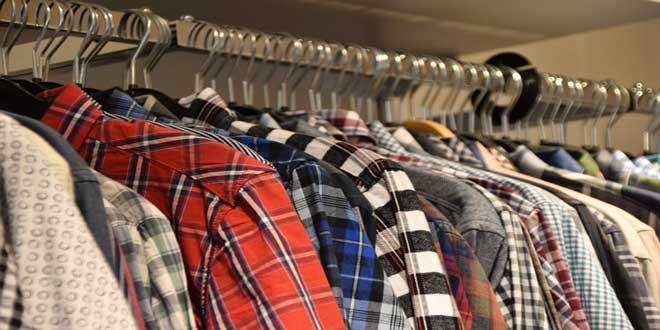 Angola Textile Factories