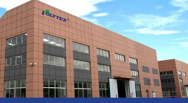 POLYTEX; Trusted International Engineering Group