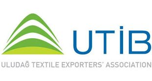 The Uludag Textile Exporters Association (UTİB)