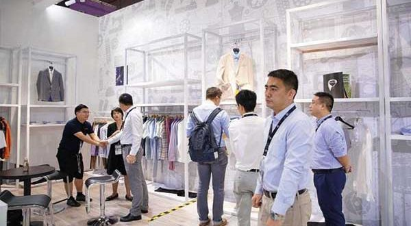 CHIC 2019 to feature 698 exhibitors from 10 countries