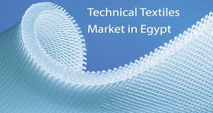 Technical Textiles Market in Egypt