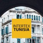 intertex-tunisia-2020