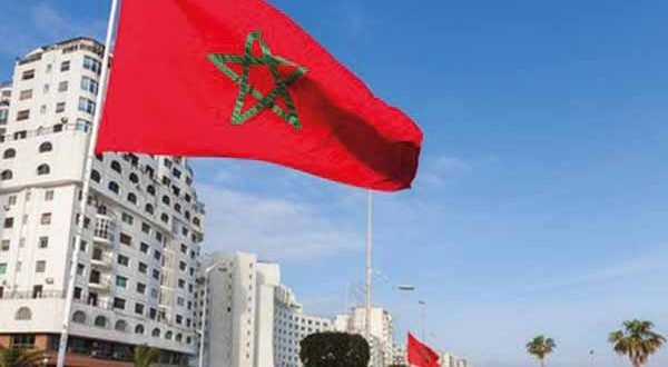 Morocco's Exports to Spain up 6.7 % in First Seven Months of 2018