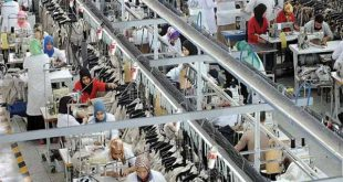 Morocco's textile industry seeks new strategy