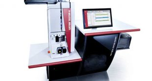 Major advances with USTER® TESTER 6