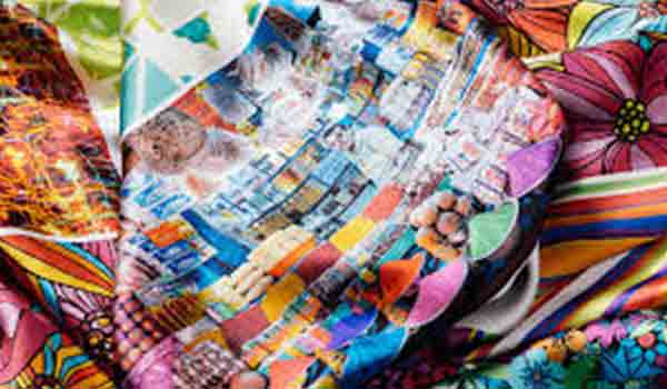 AATCC and SGIA Announce Presentations and Speakers for the Digital Textile Printing Conference 4.0