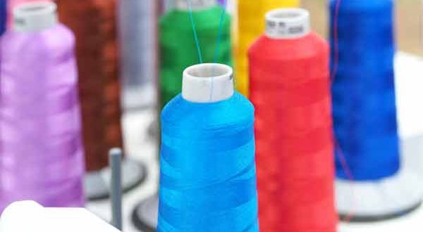 Belarus-Uzbek action plan for textile-garment cooperation