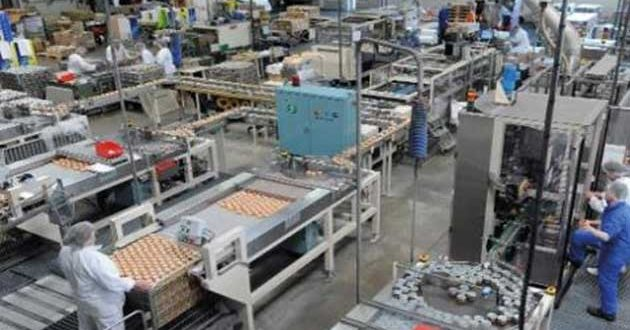 Tunisia: manufacturing and services account for 92% of overall job openings in 2018