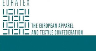 The 2019 Euratex Convention Consolidates Partnership Between The EU And Turkey And Outlines Future Priorities For The Textile And Clothing Sector