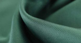 Turkey Technology Products Manufactures Diver Fabric for the German Army
