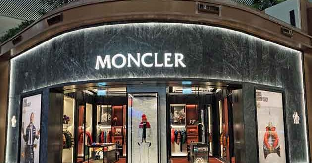 Unifree and Heinemann celebrate Moncler opening at Istanbul Airport