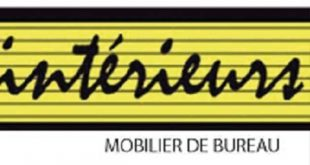 "Tunisia: ""Meuble Interieurs"" improves its net profit by 16% in H1"