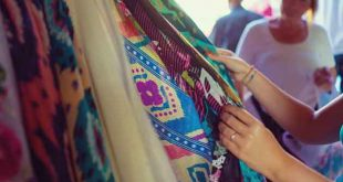 Turkish Clothes' Prices to Soar 20 Percent in Jordan