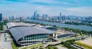 Canton Fair closes with trade volume reaching $29.288 bn