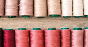 Dip in cotton yarn exports a matter of concern: TEXPROCIL