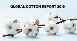 global-cotton-report-2019