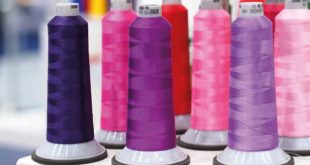 Global polyester yarn import continues to increase