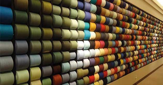 BSL aims to be among top 3 fabrics manufacturers in India