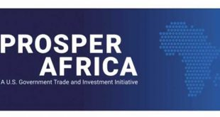 "Tunisia to host ""Prosper Africa"" Summit in February 2020"