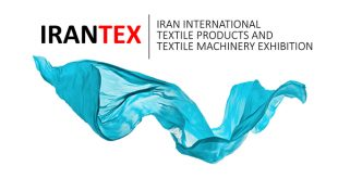 IRANTEX_Iran international textile products and textile machinery exhibition.jpg