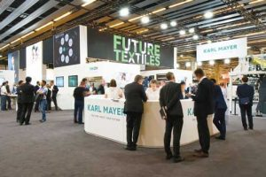 ITMA 2019: Positive Reviews