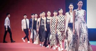 CHIC Shanghai to welcome 1,000 exhibitors in March 2020