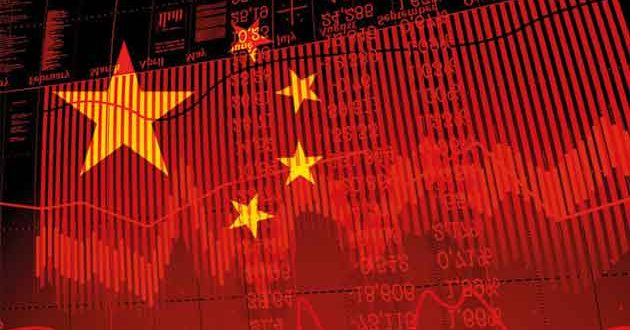 China aims to double 2010 GDP figures by 2020 end