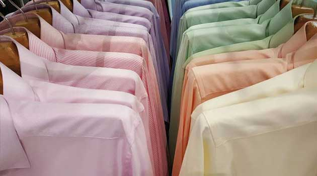 Vietnam textile sector orders hit by African competition