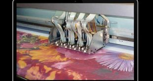 ESMA kicks-off digital printing course for textile