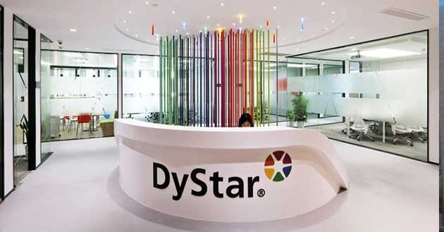 DyStar to exhibit innovations at Performance Days