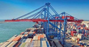 EGYPT'S EXPORTS TO EAST ASIA HIT $4.3BN IN 2018