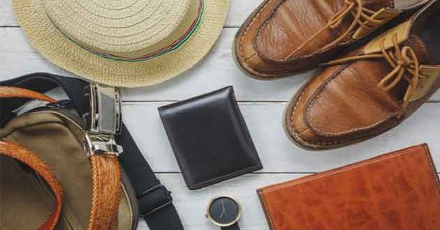 Turkey exports US $ 1.6B worth leather goods in 11 months