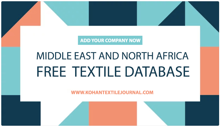 middle-east-free-textile-data-base