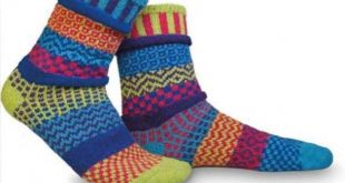 Iran Exporting Nano-Socks, Textiles to Iraq, Turkey