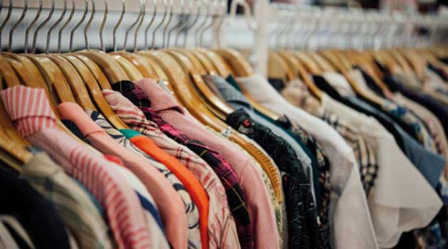Philippines foresees 45% rise in garment-textile exports