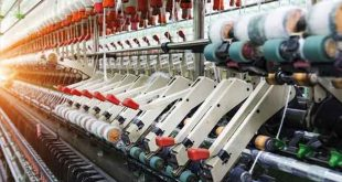 APTMA seeks 5-yr policy for textiles, clothing