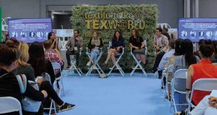 Texworld USA to feature robust educational programme