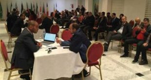 Tunisia: CEPEX Trade Representations in Africa at the service of exports