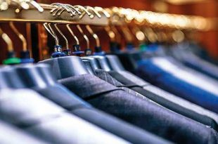 Turkish garment makers set eye on US market
