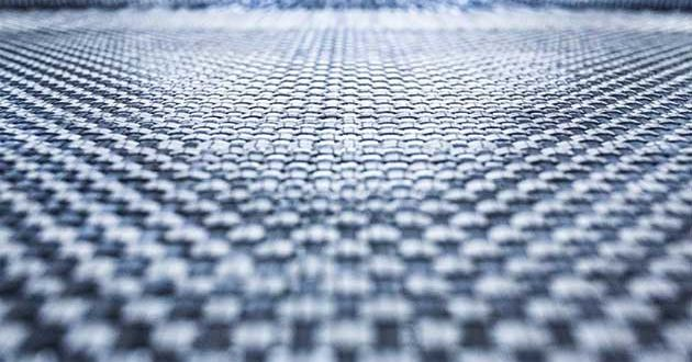 Global woven metallised fabric trade up 1.34% in 2016-18